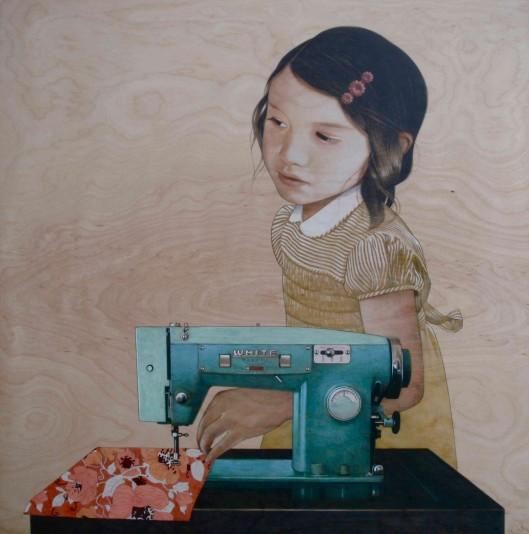 sean mahan art sewing 6