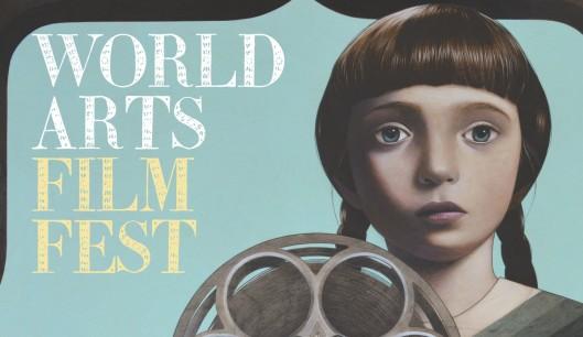 WA Film Fest Poster crop