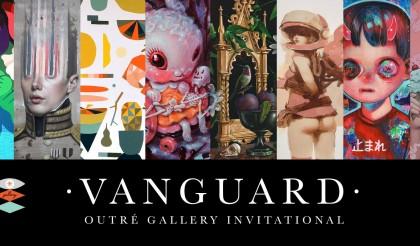 vanguard_header